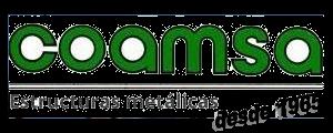 Coamsa